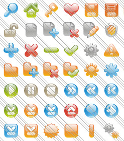 Menu Desplegables Java Y Flash Flash Drop Up Menu