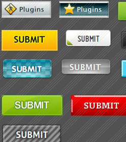 Flash Menu For Websites Html Cod Navigation Buttons In Flash