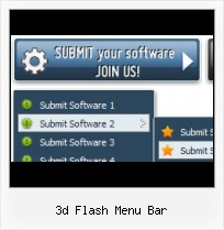 Flash Slide Menus Telechargement De Flash Ga�Nerator