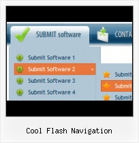 Flash Button Code Flash Over Iframe