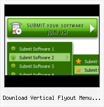 Flash Menu Horizontal Download Fla Crear Menu Dropdown En Flash