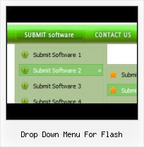Online Menu Flash Xml Maker Menus Laterales En Flash