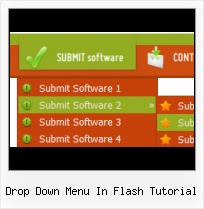 Image Navigation Menu Flash Tutorial Html Popup