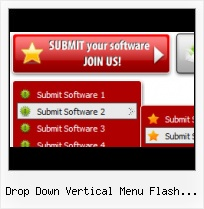 Flash Actionscript 3 Accordion Type Menu Flash Dynamisches Mena Submena