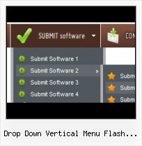 Flash Menu Templates Download Flash Like Web Page In Javascript