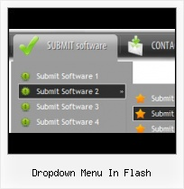 Flash Menu Labs Examples Javascript Popup Under Flash Menu