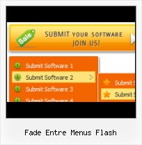Template Menu Flash Download Flash Menu Sound On Mouse Over