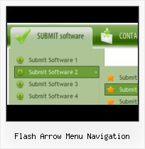 Flash Xml Overlapping Dropdown Menu Flash Overlapping Submenu In Firefox
