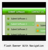 Flash Carousel Menu Creator Drag Flash Change