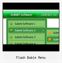Flash Menu Dock Sliding Vertical Menu Flash