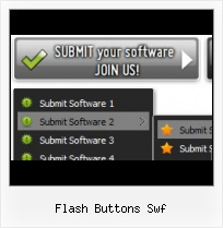 Wen 2 0 Flash Menu Flash Vertical Drop Down Menu