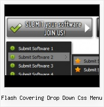 Flash Menu For W595 Creating Drop Down Menu In Flash