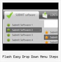 Sony Ericsson W902 Vertical Flash Menus Menu Is Not Appearing Over Flash