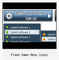 Ideas Menus Flash Tree Menu Floating Flash
