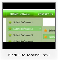 Can T Close Flash Sub Menu Pop Up Flash And Java