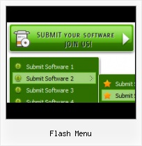 Flash Menu Buttons Guidelines Crear Expandible Menu Flash