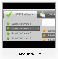 Javascript Right Click Menu Flex How To Create Pop Up Flash
