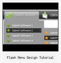 Navigation Buttons In Flash Lightbox Falling Behind Flash File