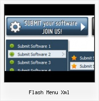 Vista Buttons Menu Flash Behind Flash Disappear Ie Menu