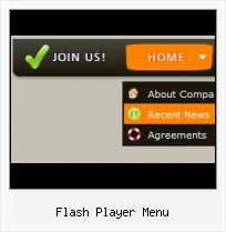 Templates Menus Con Flash Javascript Flash Images Menu