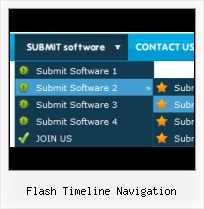 Flash Carousel Menu Template Crear Menu Con Java Flash