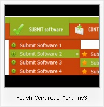 Flash Menu For W595 Flash In Iframe Close Button