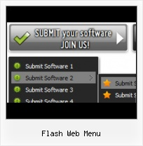 Menu Carrusel Actionscript 2 Floating Window Flash Script