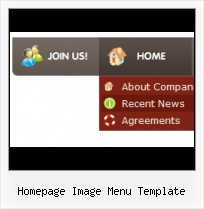 Flash Picture Dropdown Menu Template Javascript Flash Pop Up