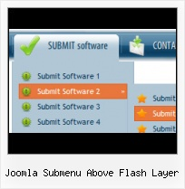 Flash Menu Designer Hacer Una Slider Bar En Flash