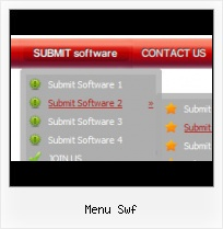 Menu Flash Download Vertical Tutorial Safari Flash Flyout Menu