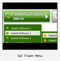 Flash Menus Fla How To Create Flash Rollover Navigation