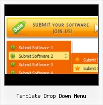 Menu Dropdown Vertical Css Download Gratis Roll Over Menu Sub Flash