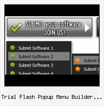 Free Pop Up Flash Menu Templates Css Java Flash